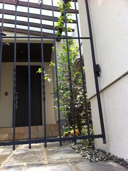 広島市南区S様邸1