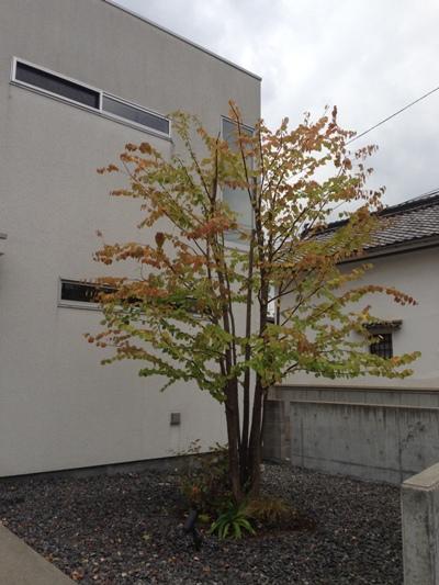広島市安芸区 Oさま邸